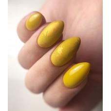 Коррекция ногтей дешево